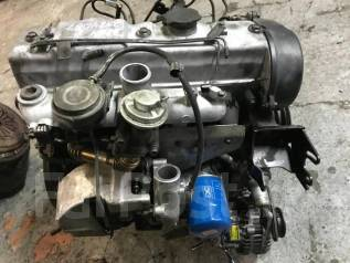 Двигатель в сборе. Hyundai: Gold, Universe, HD120, R380LC-9SH, Xcient, Grace, HD, Starex, R430LC-9SH, Grand Starex, Trago, Aero Queen, Terracan, Aero...