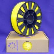 Желтый кислотный ABS 1.75 0.75кг Monofiber