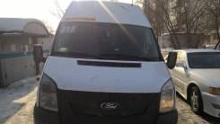 Ford Transit. Продам , 2 200 куб. см., 25 мест
