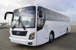 Universal HDD. Автобусы, 12 344 куб. см., 43 места. Под заказ