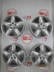 Peugeot. 8.0x18, 5x108.00, ET27, ЦО 65,1мм.