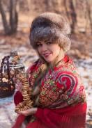 """Фотопроект """"Масленница"""" 1500 р/участие."""