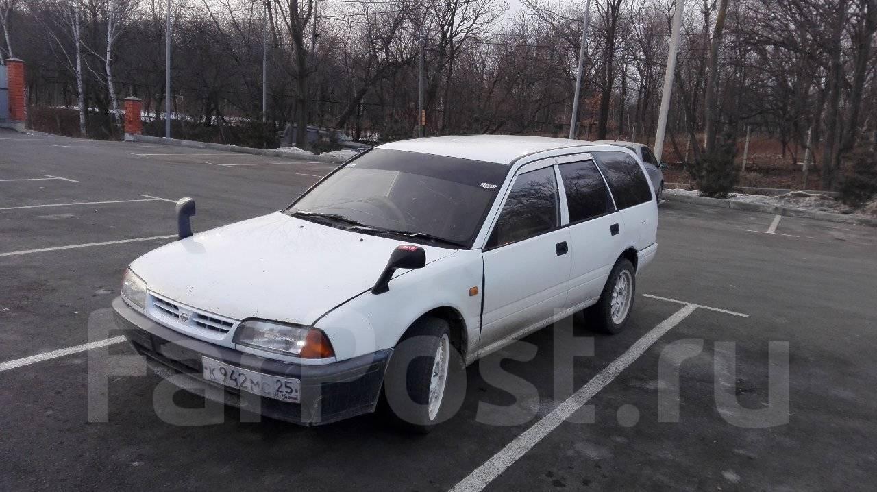 Сайт продажи автомобилей в москве частные объявления дать объявление о колледже