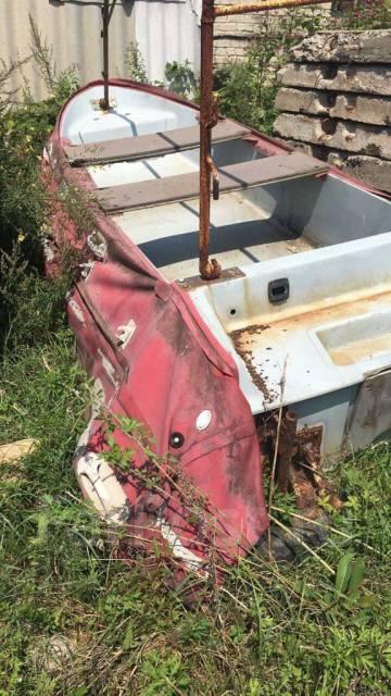 Срочный Ремонт лодок ПВХ и водной техники.