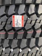 Bridgestone L355. Летние, 2017 год, без износа, 1 шт