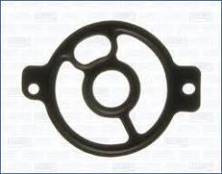 Прокладка масляного фильтра