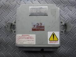 Блок управления двс. Subaru Legacy, BE5, BE9, BEE, BES, BH5, BH9, BHC, BHE