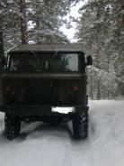 ГАЗ 66. Продаю газ 66, 4 250 куб. см., 3 000 кг.