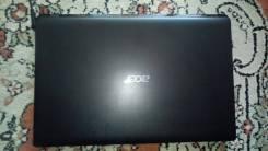 Acer Aspire 5560. 1,9ГГц, ОЗУ 4096 Мб, диск 500 Гб, WiFi, Bluetooth, аккумулятор на 4 ч.