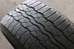 Bridgestone Dueler H/T 687. летние, б/у, износ 20%