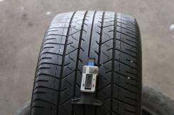 Bridgestone Potenza RE031. Летние, 10%, 1 шт