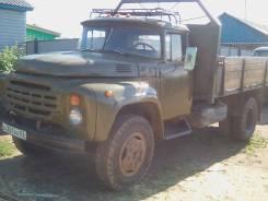 ЗИЛ 130. Продаётся грузовик , 6 000 куб. см., 6 400 кг.