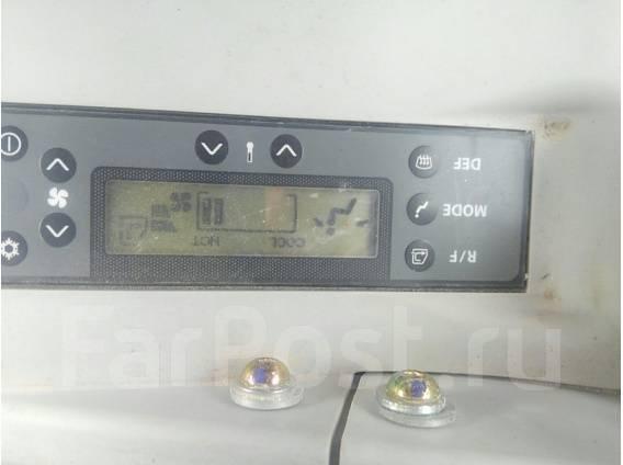 Hitachi ZX30U-2. Мини-экскаватор ZX30U-3, 1 600 куб. см., 0,09куб. м. Под заказ