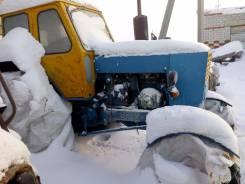 ЮМЗ. Продам трактор , 1 500 куб. см.