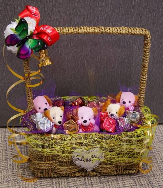 Праздничные Скидки 20%! Подарки к праздникам 23 февраля, 8 марта!