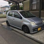 Сдам в аренду (прокат) Daihatsu Mira 550 руб.