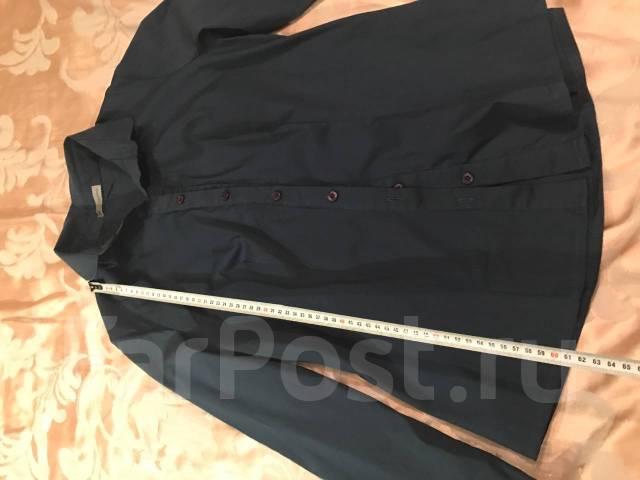 6c7e72868db1cfe Продам женскую блузу - Основная одежда во Владивостоке