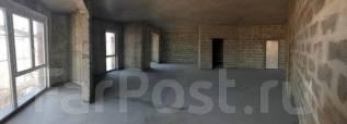 2-комнатная, улица Садгородская 13и. Садгород, частное лицо, 77кв.м. Интерьер