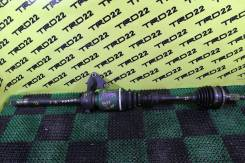 Привод. Mazda Atenza, GG3P, GG3S, GGEP, GGES, GY3W, GYEW Mazda Mazda6, GG, GY Mazda Atenza Sport, GG3S, GGES Mazda Atenza Sport Wagon, GY3W, GYEW Двиг...