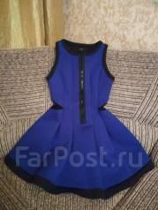 Платья. 40