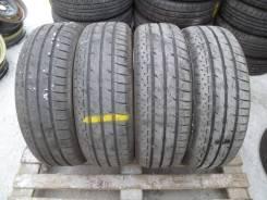Bridgestone Ecopia EX20RV. Летние, износ: 5%, 4 шт