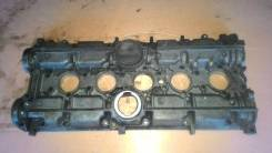 Крышка головки блока цилиндров. Volvo 850