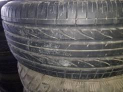 Bridgestone Dueler H/P. Всесезонные, 2008 год, 5%, 1 шт