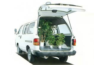 Микроавтобус грузоперевозки , переезд,1000кг. 7мест.