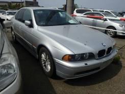 Крыло. BMW: 7-Series, 5-Series, 3-Series, X3, X5 Двигатели: M54B30, M54B22, M54B25