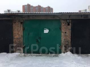 Гаражи кооперативные. улица Байкальская 236а, р-н Нижняя лисиха, 20кв.м., электричество