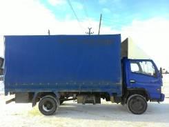 Baw Fenix. , 3 000 куб. см., 3 000 кг.