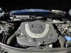 Двигатель M273