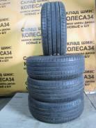 Pirelli Cinturato P7. Летние, 2016 год, 10%, 4 шт