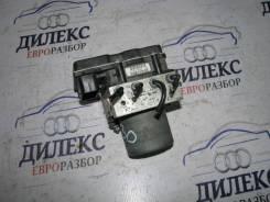 Блок abs (насос) Audi Allroad quattro 2005-2012 3.2 AUK