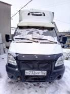 ГАЗ ГАЗель Фермер. Продаётся грузовик Газель Фермер, 1 000 куб. см., 1 500 кг.