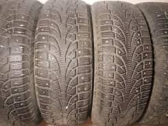 Pirelli Winter Carving. Зимние, шипованные, 20%, 4 шт
