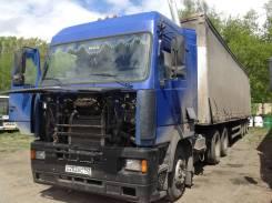 МАЗ 6430А8. Продается сцепка МАЗ, 14 866 куб. см., 20 000 кг.