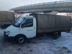 ГАЗ Соболь. Продается грузовик соболь(2704ЕЕ), 2 800куб. см., 800кг.