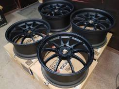 "Advan Racing RZ-DF. 11.0/9.5x20"", 5x130.00, ET60/59, ЦО 71,6 мм."