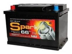 Аккумулятор spark стоимость с доставкой защита ручек пульта для dji phantom