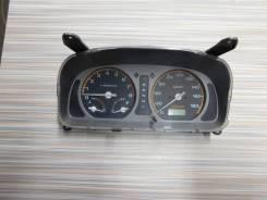 Панель приборов. Honda Capa