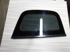Стекло боковое. Honda Capa
