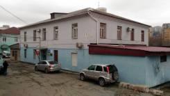 Сдается офисное помещение в аренду 30 кв. м во Владивостоке. 30кв.м., улица Жигура 13, р-н Третья рабочая. Дом снаружи