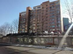 Собственник предлагает в аренду офисное помещение во Владивостоке. 126кв.м., улица Стрельникова 12, р-н Эгершельд