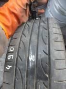 Dunlop SP Sport LM704. Летние, 2013 год, 10%, 2 шт. Под заказ