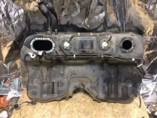 Бак топливный. Subaru Forester, SF5, SF6, SF9
