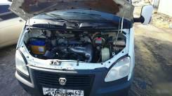 Установка японских двигателей Toyota с АКПП и МКПП