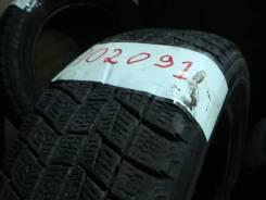 Bridgestone Blizzak Revo1. Зимние, без шипов, 2005 год, износ: 30%, 1 шт