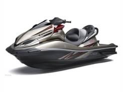 Kawasaki Ultra 300 LX. 2014 год год