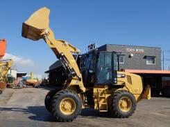 Caterpillar 910K. -AY4 Ограниченное Предложение, 4 000 кг. Под заказ